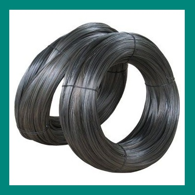 1mm Steel Tie Wire